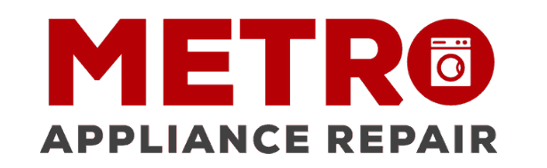 Metro Appliance Repair